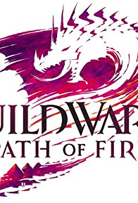 Primary photo for Guild Wars 2: Path of Fire