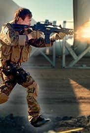 Carpe diem marines