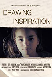 Drawing Inspiration Poster