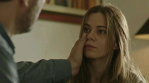 Jelena Jovanova REEL