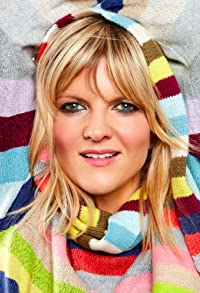 Primary photo for Arden Myrin