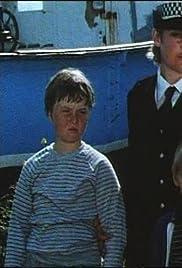 Breakout (1984) film en francais gratuit