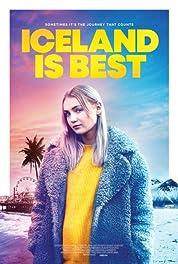 Iceland Is Best (2020) online ελληνικοί υπότιτλοι
