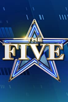 The Five (2011– )