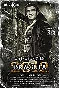 Dracula 2012 (2013)