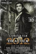 Dracula Movies - IMDb