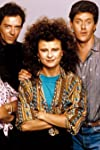 The Tracey Ullman Show (1987)