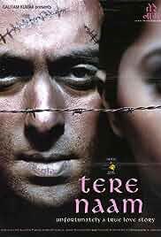 Watch Movie Tere Naam (2003)