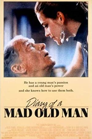 Diary of a Mad Old Man (1987)