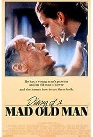 Dagboek van een oude dwaas (1988) film en francais gratuit