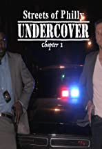 Streets of Philly Undercover: Chapter 1