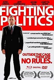 Fighting Politics (2009)