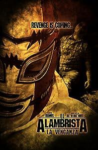 tamil movie dubbed in hindi free download El Alambrista: La Venganza