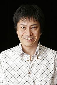 Primary photo for Hiroaki Hirata