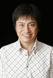 Hiroaki Hirata Picture