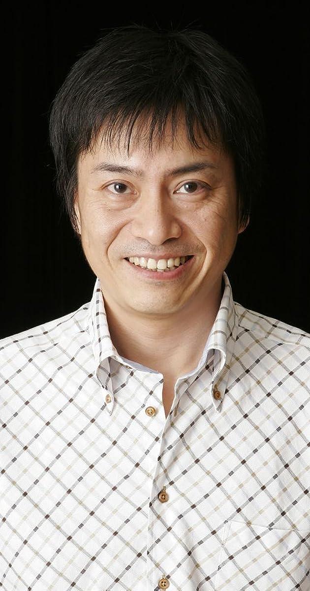 Hiroaki Hirata - IMDb