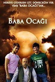 Baba ocagi Poster - TV Show Forum, Cast, Reviews