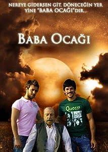 Top download websites for movies Baba ocagi: Episode #1 50 [SATRip