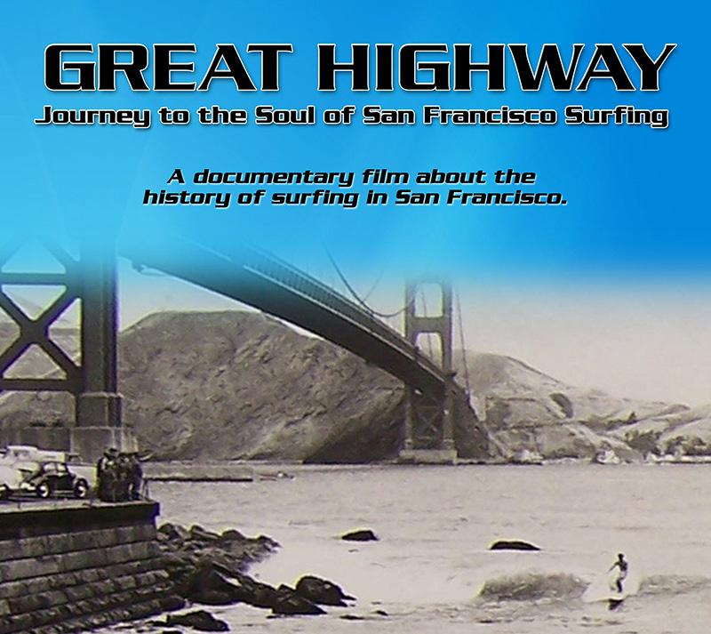 Great Highway