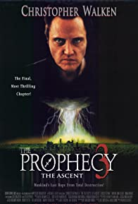 Primary photo for The Prophecy 3: The Ascent