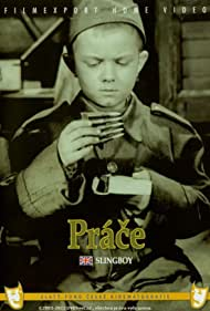 Prace (1962)