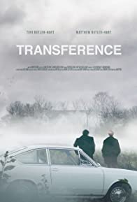 Primary photo for Transference