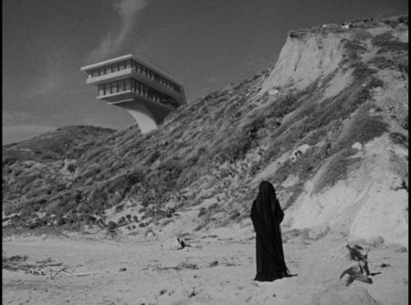 The Ghost of Sierra de Cobre (1964)