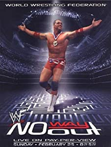 Torrent movie best downloads WWF No Way Out by Kevin Dunn [1920x1280]
