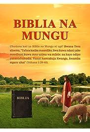 Biblia na Mungu