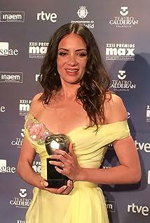 María Hervás Picture