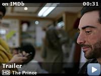 The Prince (2017) - IMDb