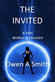The Invited Poster