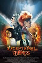 Exceptional Beings