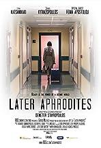 Later Aphrodites