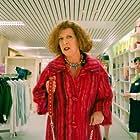 Loes Luca in Lepel (2005)