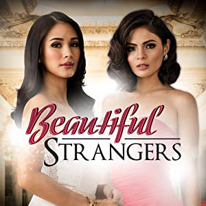 Smart movie full free download Beautiful Strangers [hddvd]