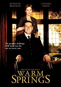 Movie 3 download Warm Springs [720x400]