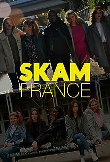 Skam France (2018– )