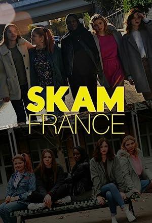 Skam France (2018–)
