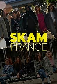 Primary photo for Skam France