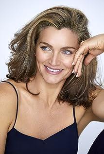 Vanessa Gray Picture