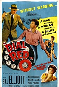 Primary photo for Dial Red O