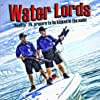 Water Lords poster