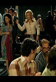 Cuéntame Toda Una Vida Tv Episode 2009 Imdb