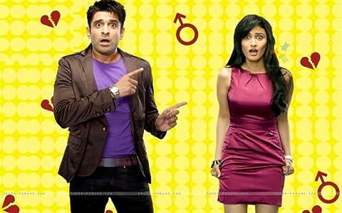 Volle Filme ansehen Bhaskar Bharti: Episode #1.63 [2K] [mov] [mpeg]