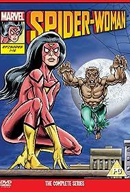 Spider-Woman (1979)