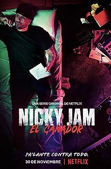 Nicky Jam: El Ganador (2018– )