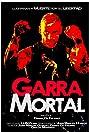 Garra Mortal