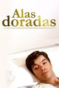 Alas doradas (1976)