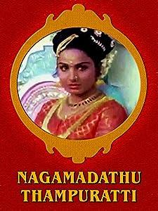 Movie clip download mobile Naagamadhathu Thampuratti [360x640]